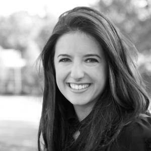 Dr. Lauren Stein